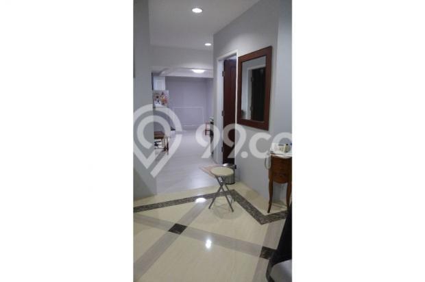 Rumah 2 Lantai Bangunan Baru Di Jalan Lebar Kelapa Puan Kelapa Gading 7285192