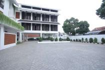 Kost-Jakarta Timur-7