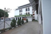 Kost-Jakarta Timur-9