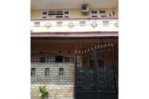 Dijual Rumah Bagus Strategis di Titan Asri Sulfat Malang