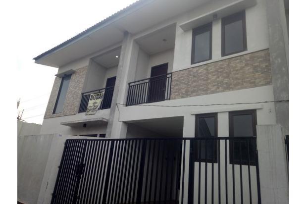 Beli Rumah di Bekasi , Dijamin Profit 25 %: Perjanjian Resmi! 16224062