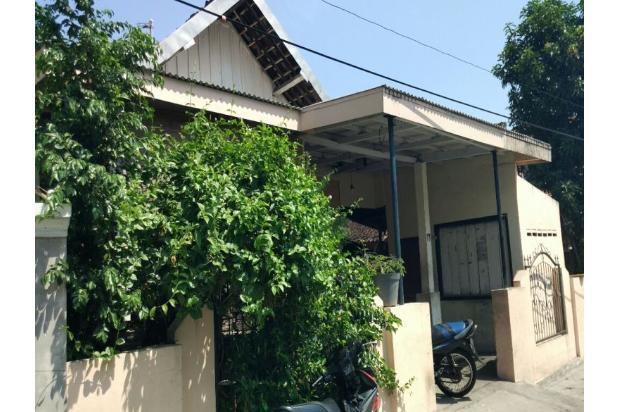Rumah dekat pamularsih,cocok buat rumah kost 13243998