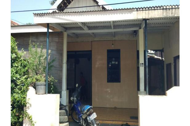 Rumah dekat pamularsih,cocok buat rumah kost 13244016