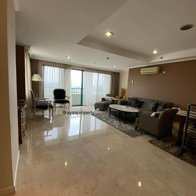 Beautiful Apartment in Golfhill Terrace Appartment