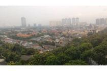 Dijual Cepat Apartemen Gading Mediterania Residences Kelapa Ga