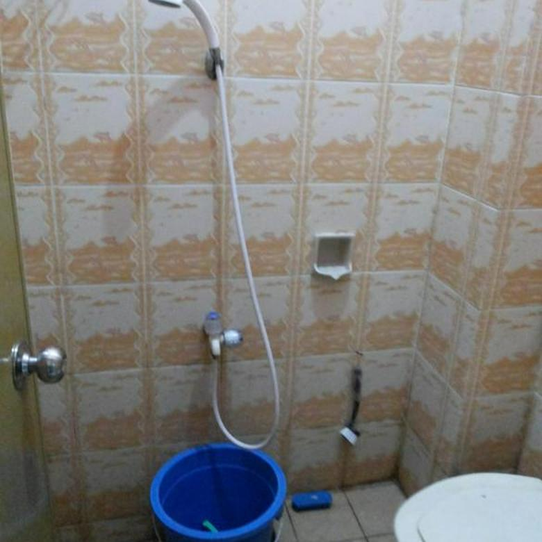 Rumah 13 kamar GEJAYAN, FULL ISIAN @ pogung seturan condongcatur kost