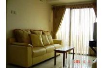 Dijual Apartemen Puri Garden 3BR Full Furnished Low Floor