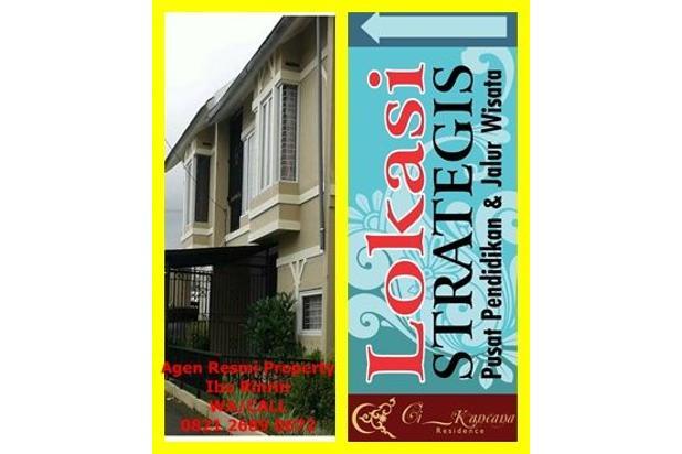 Rumah Baru Murah Cianjur Lokasi Strategis 20 Menit ke Pusat Kota Cianjur 15159277