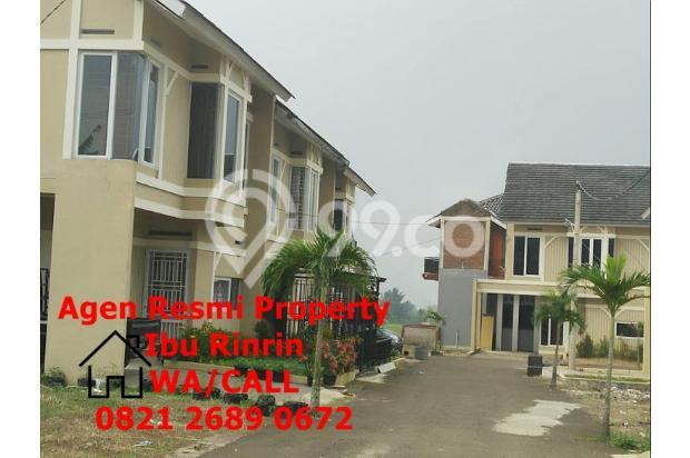 Rumah Baru Murah Cianjur Lokasi Strategis 20 Menit ke Pusat Kota Cianjur 15159278