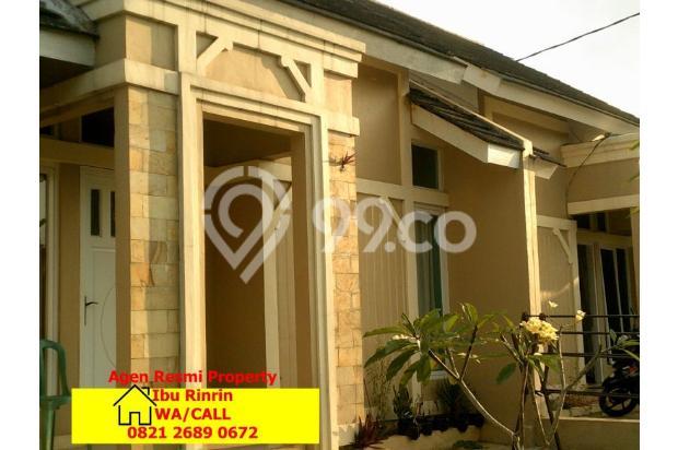 Rumah Baru Murah Cianjur Lokasi Strategis 20 Menit ke Pusat Kota Cianjur 15159281