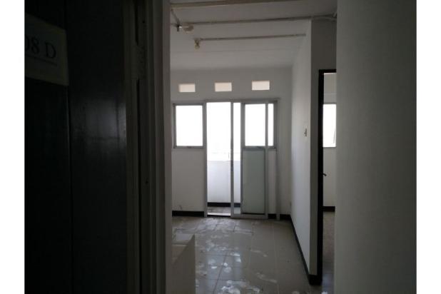 apartemen sentra timur 2 br tower kuning K2308D 12414675