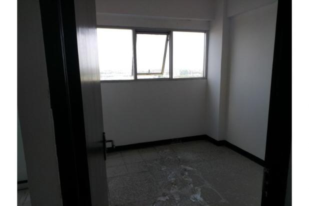 apartemen sentra timur 2 br tower kuning K2308D 12414676