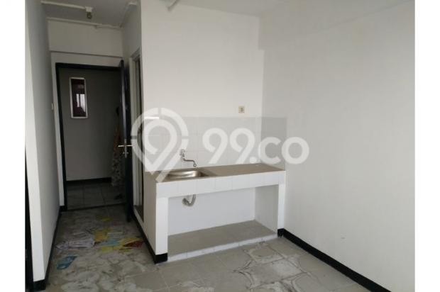 apartemen sentra timur 2 br tower kuning K2308D 12414677