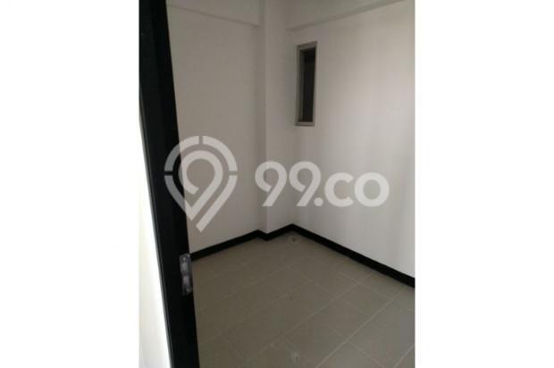 apartemen sentra timur 2 br tower kuning K2308D 12414678