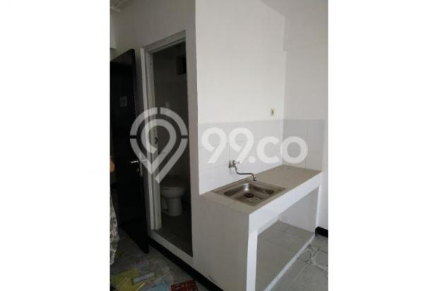 apartemen sentra timur 2 br tower kuning K2308D 12414679
