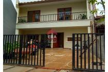 Rumah bagus brand new murah di Bintaro Jaya