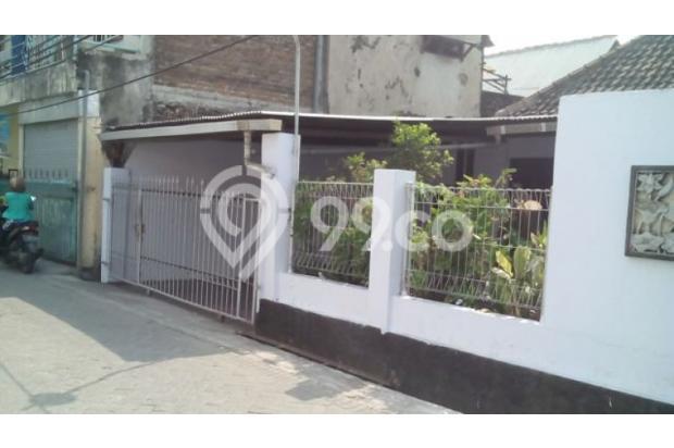 Ry Home (801002) Rumah Siwalan Kerto 4299451