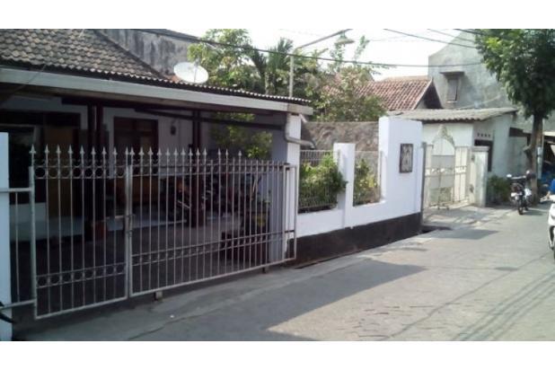 Ry Home (801002) Rumah Siwalan Kerto 4299452