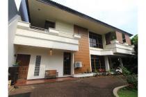Rumah di Puri Indah