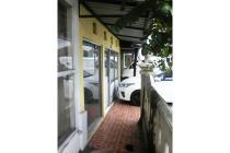 Rumah Strategis di Jl Solo, Rumah Dijual Cocok Untuk Ruang Usaha