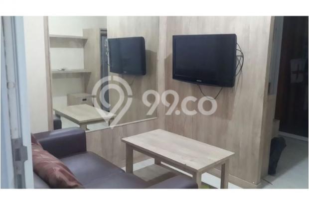 Sewa Apartemen Green Pramuka City 12958758