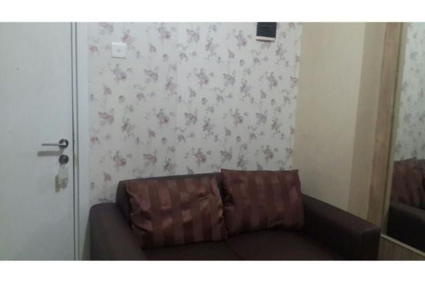 Sewa Apartemen Green Pramuka City 12958759