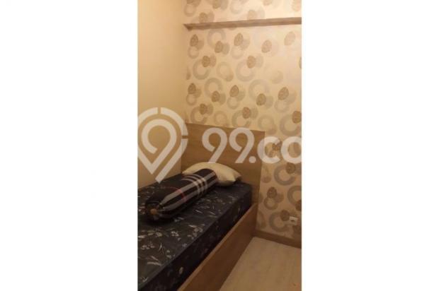 Sewa Apartemen Green Pramuka City 12958761