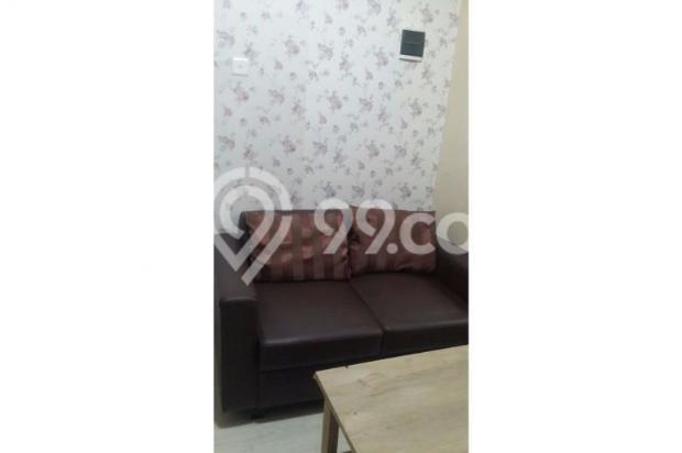 Sewa Apartemen Green Pramuka City 12958760