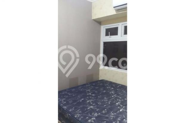 Sewa Apartemen Green Pramuka City 12958762