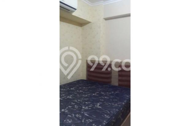 Sewa Apartemen Green Pramuka City 12958764