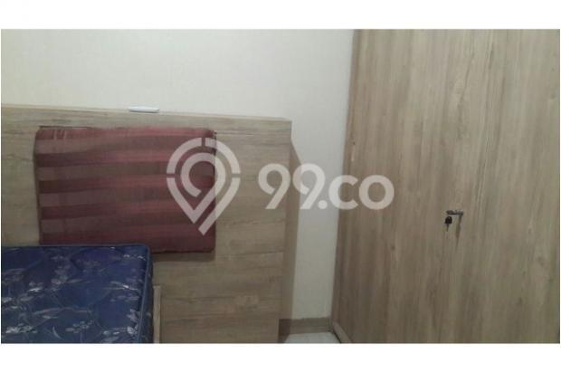 Sewa Apartemen Green Pramuka City 12958765