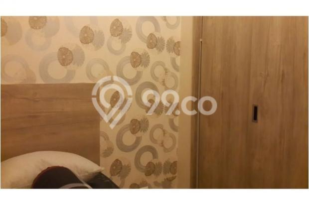 Sewa Apartemen Green Pramuka City 12958766