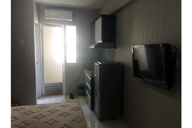apartemen kalibata city studio 13962072