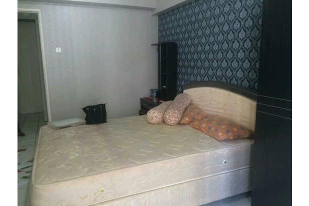 apartemen kalibata city studio 13962079