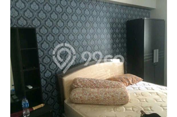 apartemen kalibata city studio 13962083