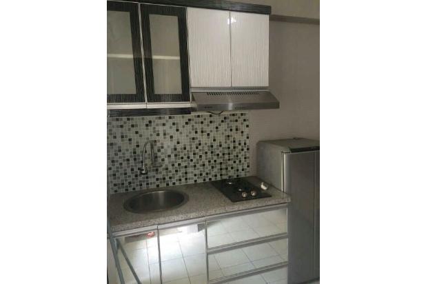 apartemen kalibata city studio 13962087