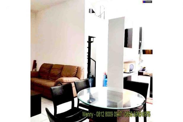 Rumah Murah Minimalis Furnish Taman Pegangsaan Indah 11065297