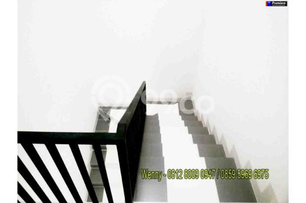 Rumah Murah Minimalis Furnish Taman Pegangsaan Indah 11065305