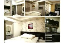 CITIHOME - Apartemen Educity Stanford Full Furnish 2Br View City