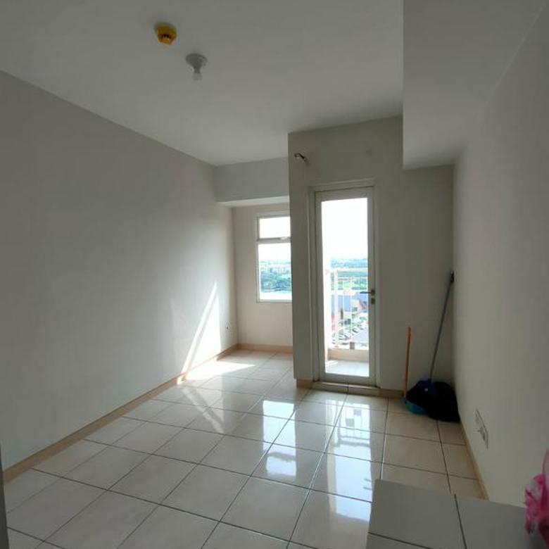 Apartment studio Lt. 12 Apartment Springlake