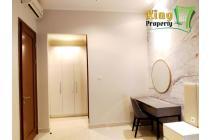 Apartemen-Jakarta Barat-13