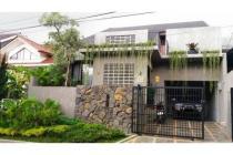 Jual Rumah Baru 2 Lantai di Indraprasta / Pandu Raya Bogor P0745