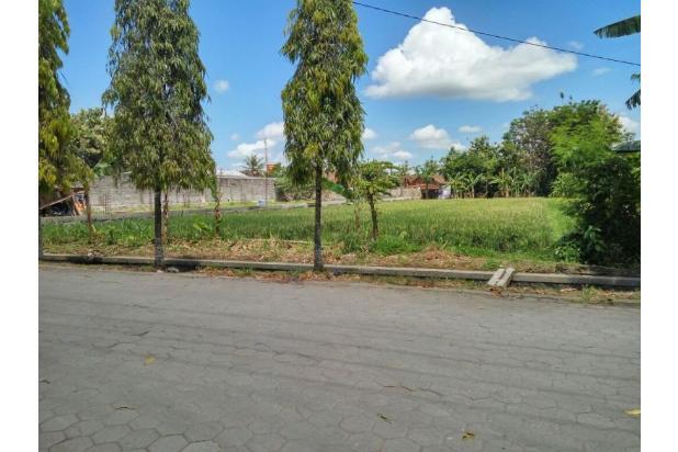 Rp2,18mily Tanah Dijual