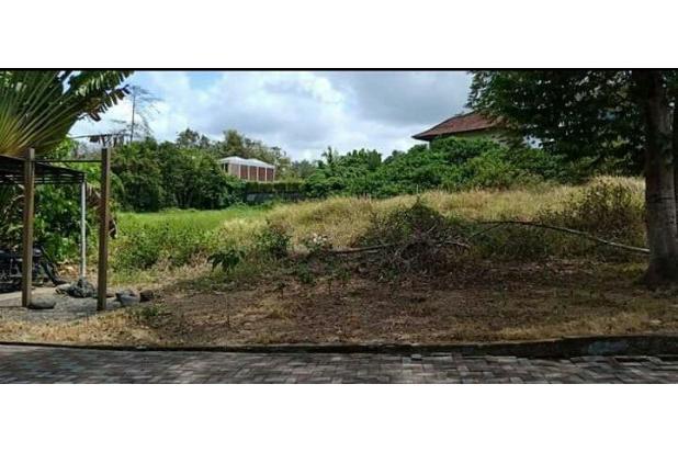 Rp21mily Tanah Dijual