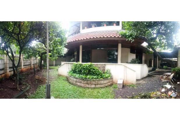 Rp161mily Rumah Dijual