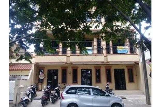 Di Sewa 2 Ruko di Kelapa Gading Cengkir Jakarta Utara 13243609