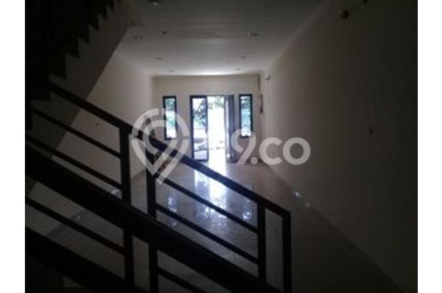 Di Sewa 2 Ruko di Kelapa Gading Cengkir Jakarta Utara 13243614