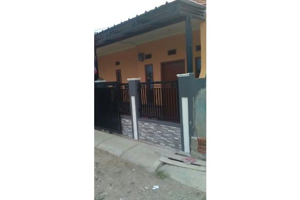 Cicilan ringan proses mudah, Rumah di Katapang 13525576