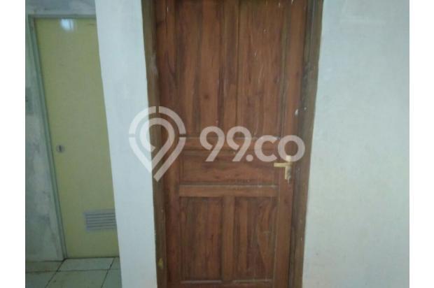 Cicilan ringan proses mudah, Rumah di Katapang 13525577
