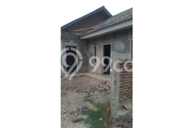 Cicilan ringan proses mudah, Rumah di Katapang 13525582